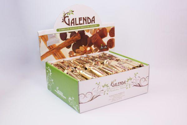 Galenda 21
